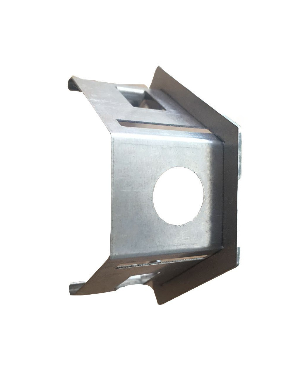 Custom Sheet Metal Stamping Part OEM Manufacture