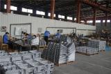 Professional 20 Years Aluminum Alloy Die Casting OEM