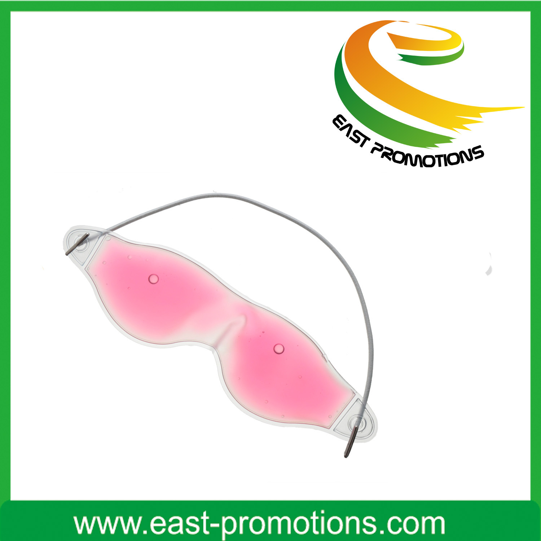 High Quality Sleeping Gel Eye Mask