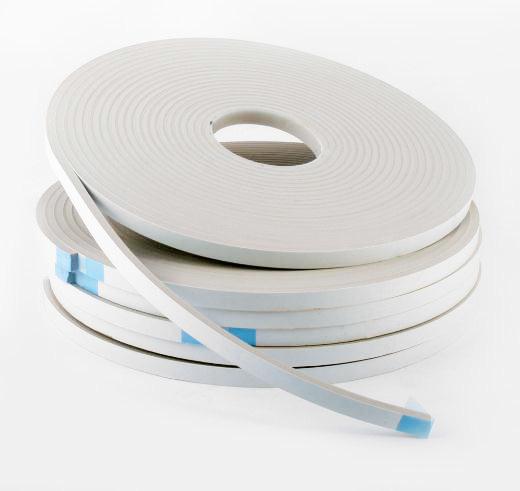 Single Sided PVC Foam Tape (TV-8)