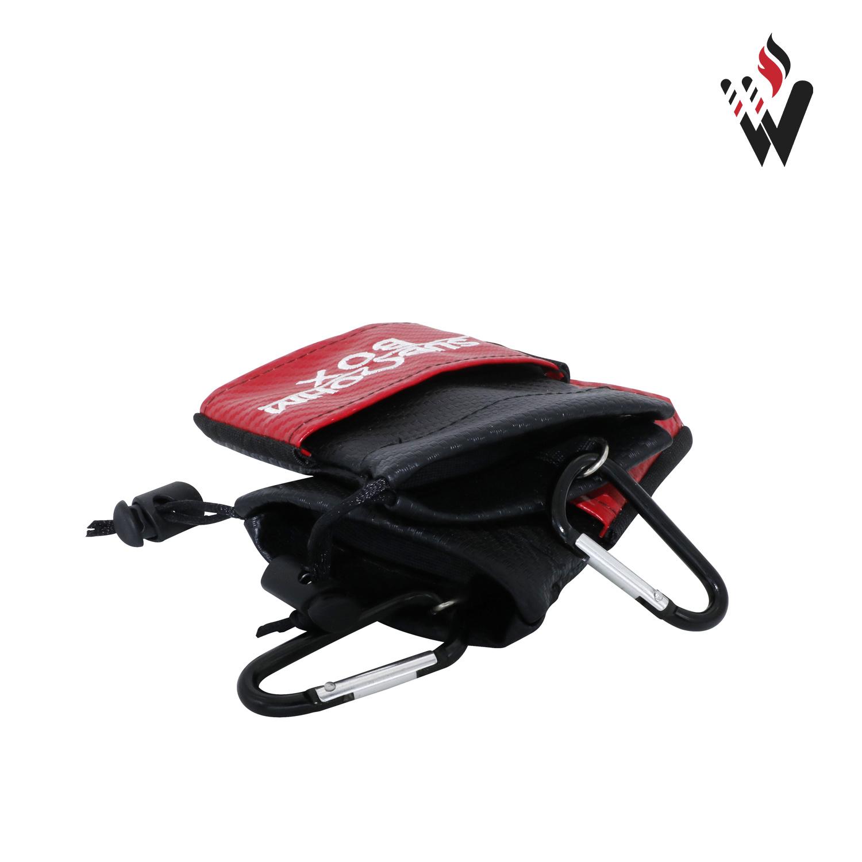 High-Quality Vape Bag Box Mod Pouch