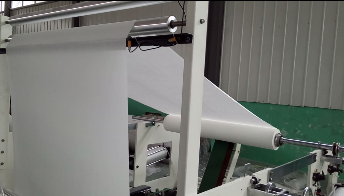 Sixty Percent off/Half off/Forty Percent off Automatic Gluing Machine
