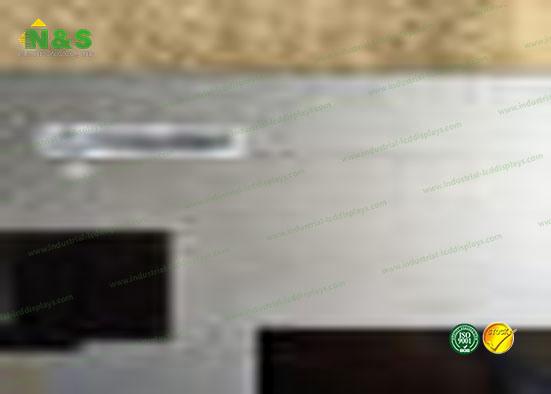Ej080na-04c 8 Inch LCD Display Screen