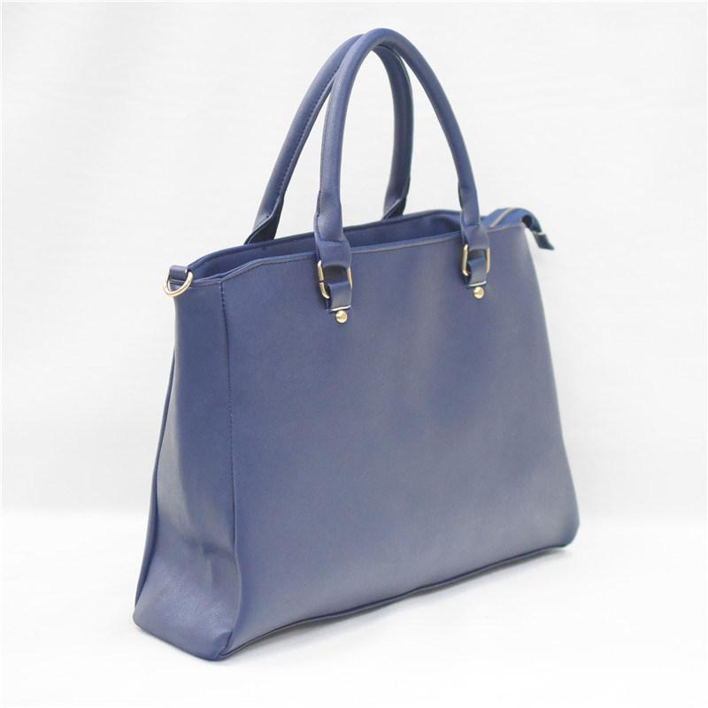 2017 Boston Brief Elegant Pleasing Handbag (GBe90007)