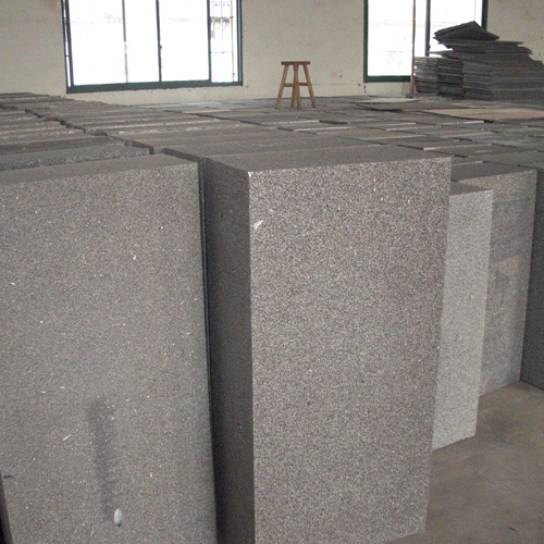 Sound Absorbing Colorful Aluminum Foam Panels