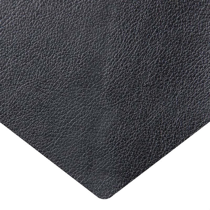 PVC Contract Vinyl / PVC Uphostery Vinyl