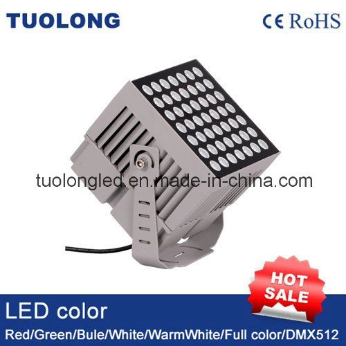 High Power Factory Price LED Flood Light 100W