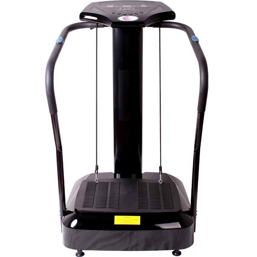 Home Gym Crazy Fit Massager