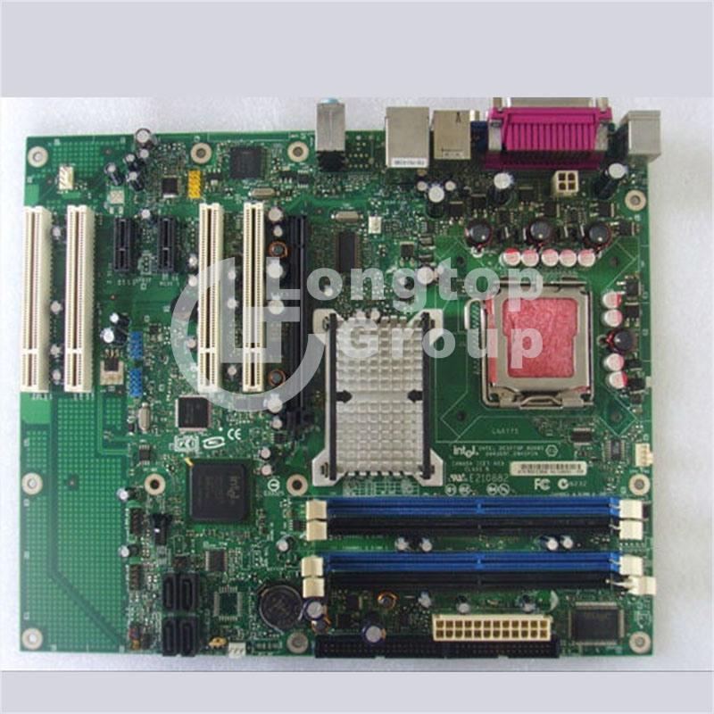 Diebold ATM Spare Parts Opteva Motherboard CCA 49212529301c