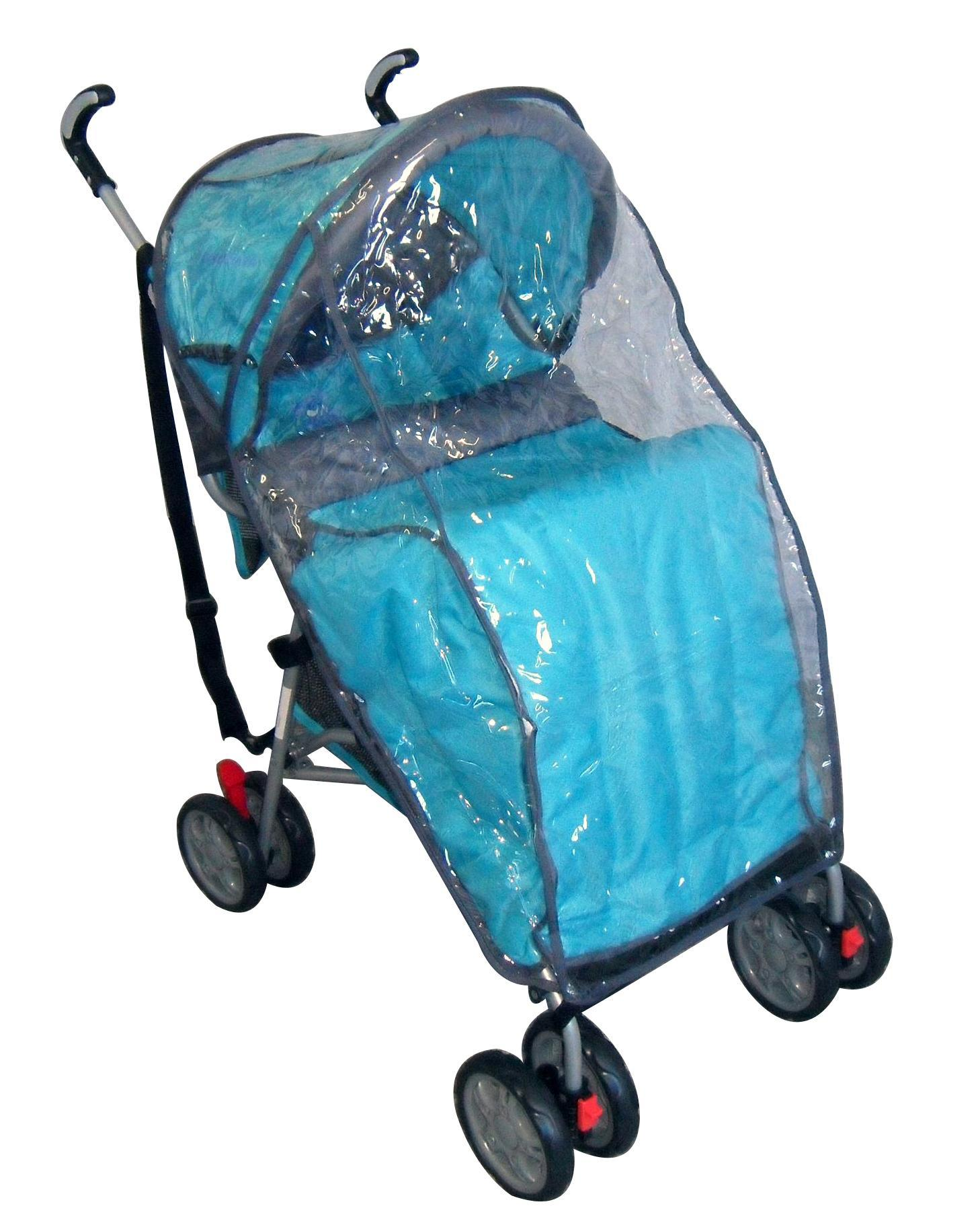 Popular Baby Cart with Ce Certificate (CA-BB261)