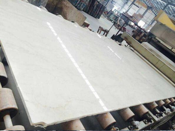 Wholesale Royal Beige Marble Slabs, Beige Marble Slab