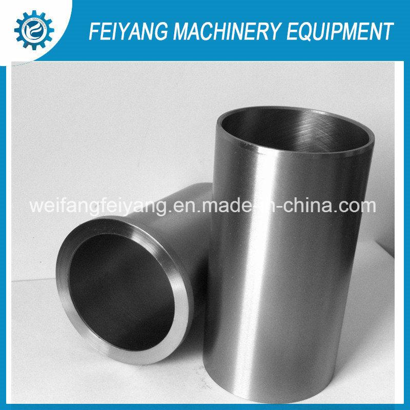 Auto Parts Heavt Truck Parts Engine Liner