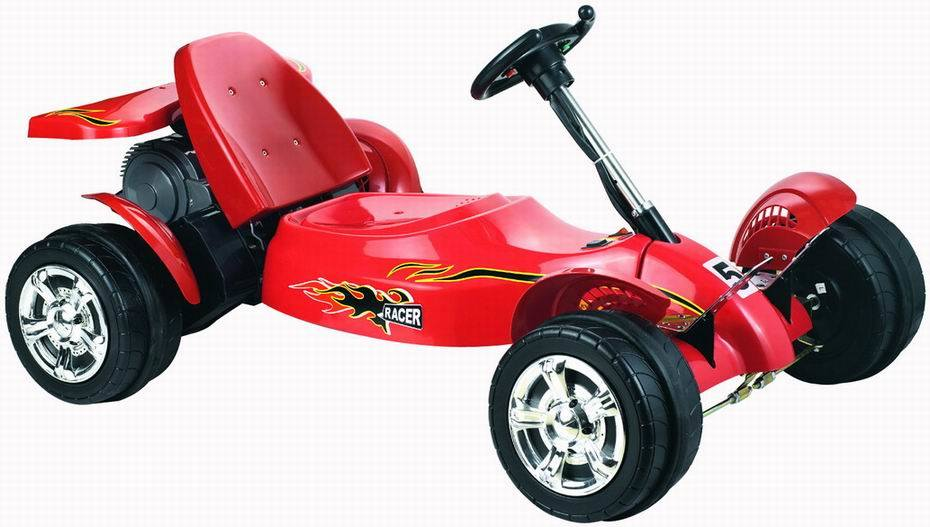 Kid Karts For Bikes Kid Karts Trailmaster