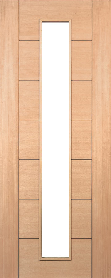 China solid wood european design interior door deanta16g for Solid wood interior doors