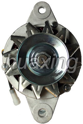 Alternator for Mitisubishi Trucks (HX047)