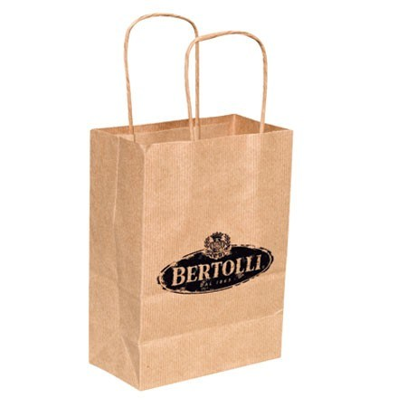China craft paper bag china paper gift bag packaging bag for Craft paper gift bags