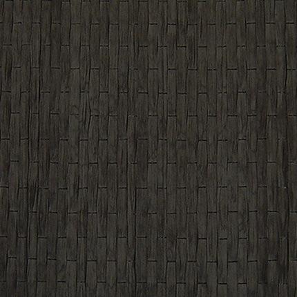 China Unidirectional Carbon Fiber Sheets Fabric China