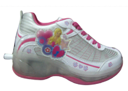 Roller Shoes (HX-RS0007