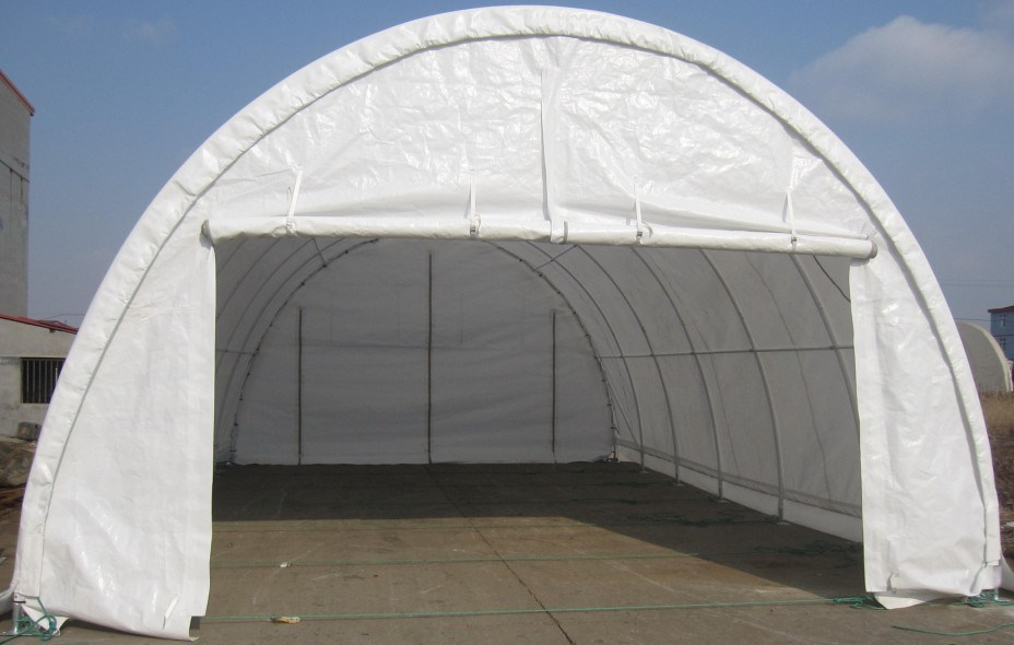 Shleter For Tents : China storage tent shelter canopy