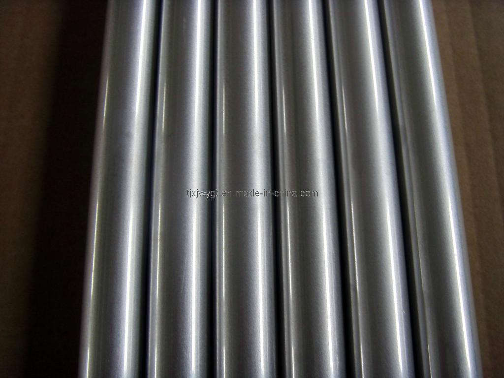 aluminum tube what is drawn aluminum tube. Black Bedroom Furniture Sets. Home Design Ideas