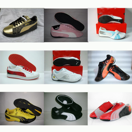 china sport shoes brand design s athletic sport shoe