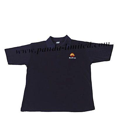 Construction Workwear on Workwear P C013 China Shirt T Shirt Polo