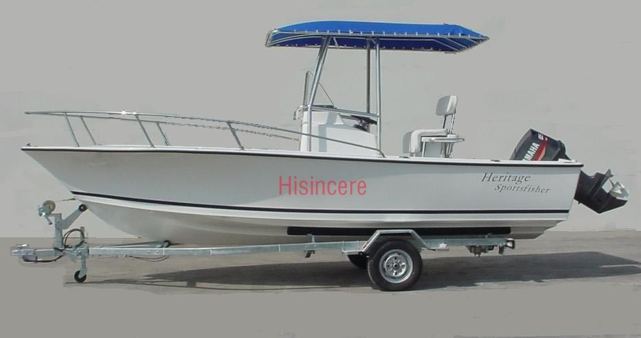 Fishing Boat Motor Get Domain Pictures