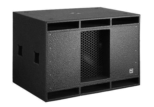 Subwoofer Speaker Sub China Pro Audio