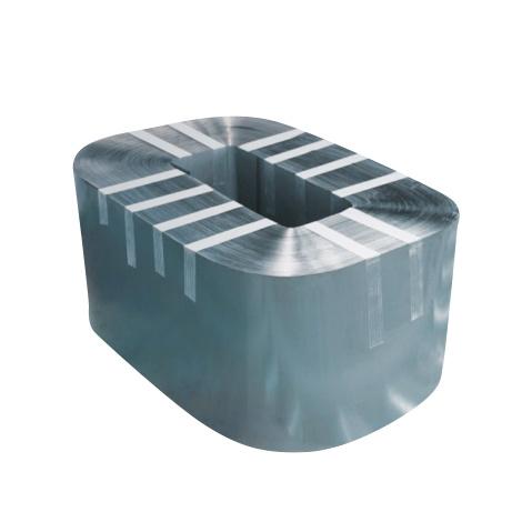 Amorphous Transformer Core