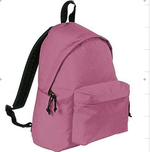 School Bags Teenage Girls http://kayidabag.en.made-in-china.com/product/dqMnwTzHMbcF/China-School-Backpack-Kids-Bag-Children-Shcool-Bag-School-Bag-for-Girls-JTZ-BP-008-.html