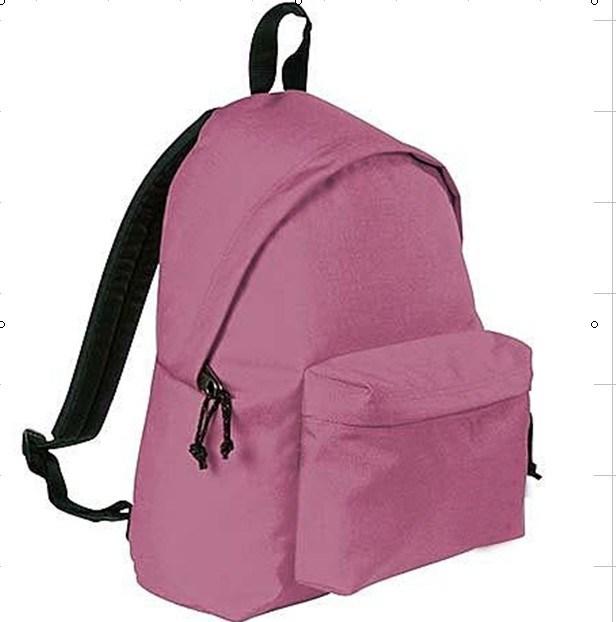 Kids Bag, Children Shcool Bag, School Bag for Girls (JTZ-BP-008