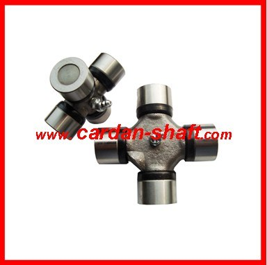 U-Joint, CV Joint, Universal Cardan Joint for Transmission Shaft
