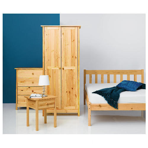 china pine bedroom sets v china pine bedroom sets