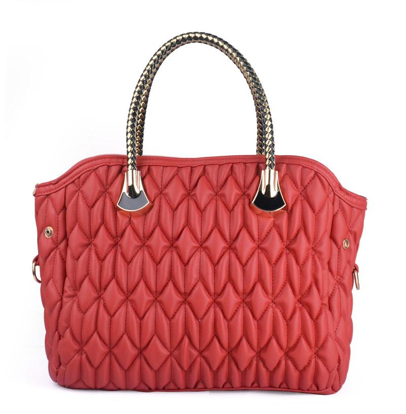 hottest designer handbag 2014 joy studio design gallery