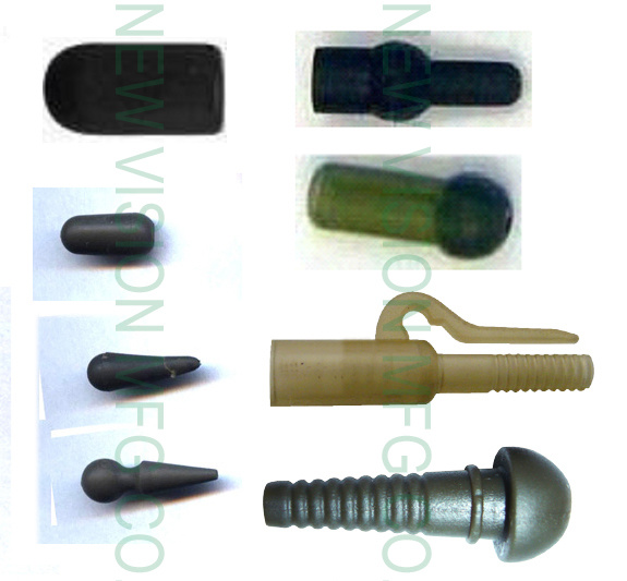 Safety Beads (N8061)