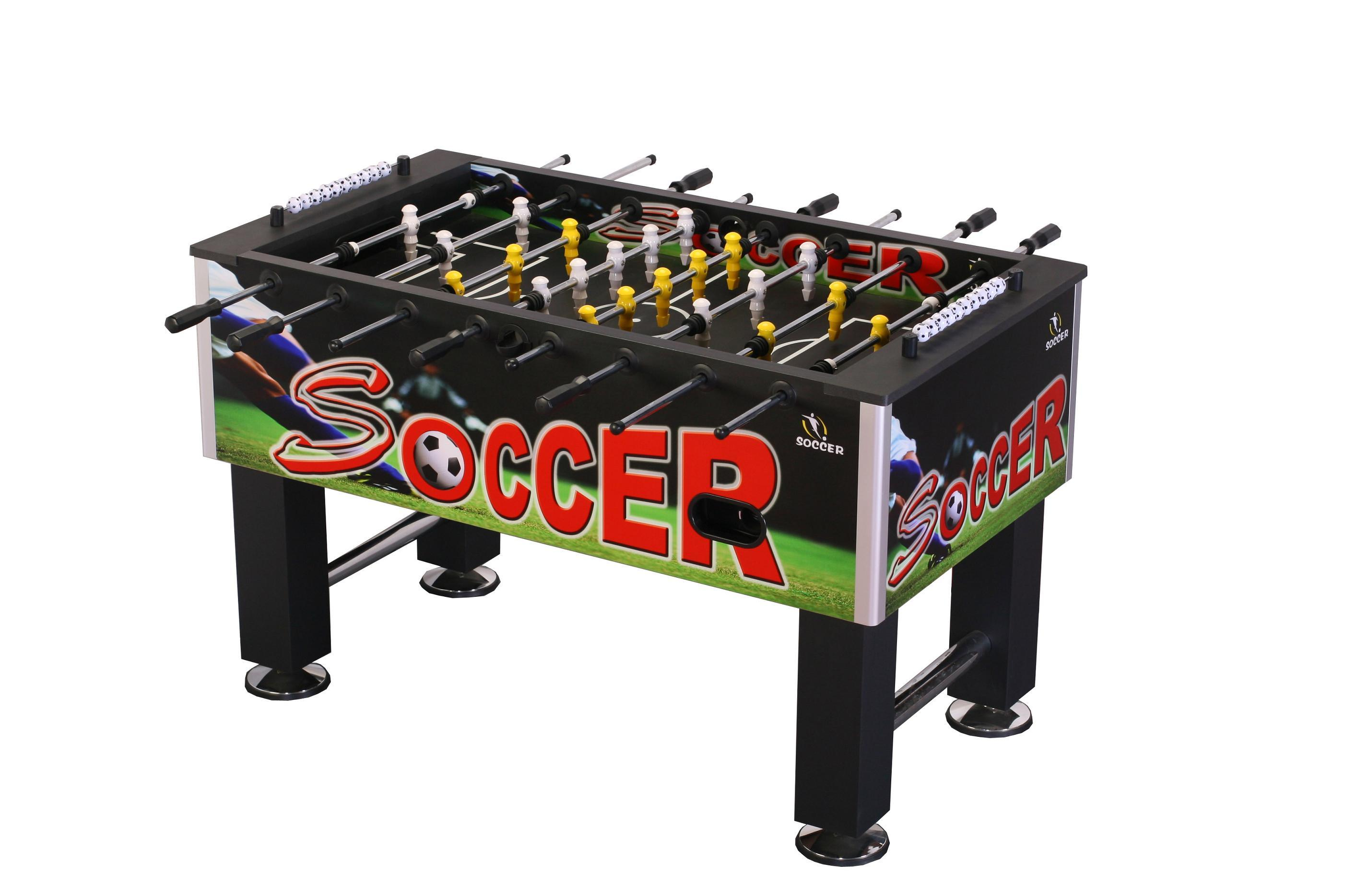 Outstanding Soccer Table Pool Games 2804 x 1869 · 291 kB · jpeg