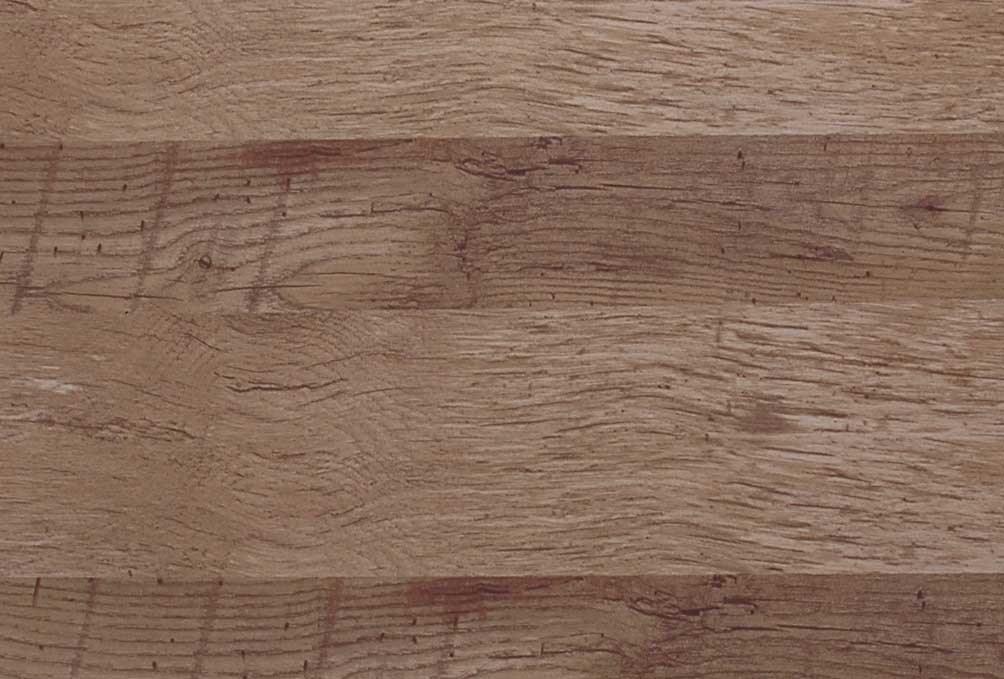China 12mm oak laminate flooring china laminate flooring for Oak laminate flooring