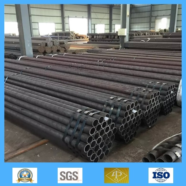 Oil Casing Tube