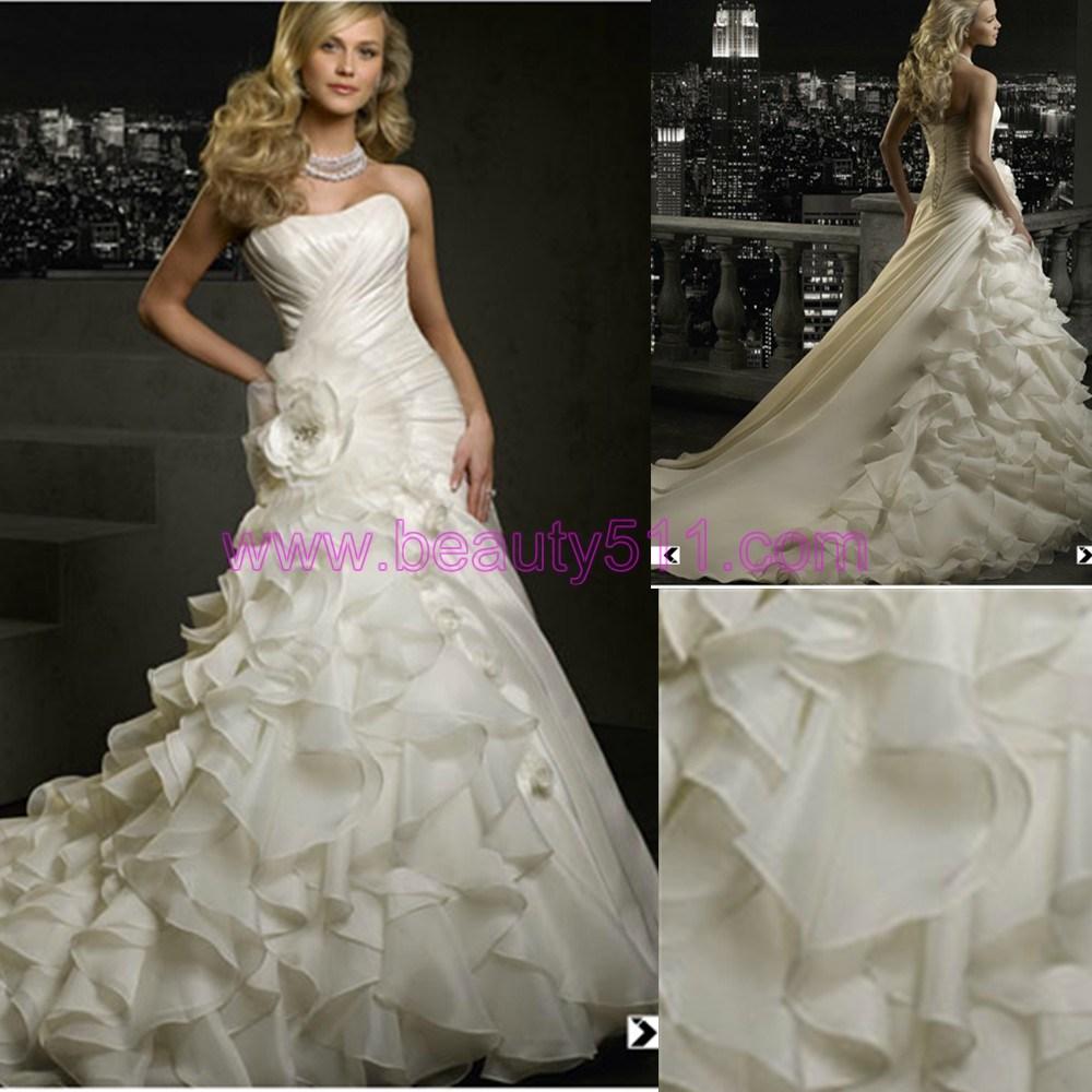 8571 new 995 a princess wedding gown. new. amina dress. 8564 new ...