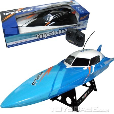 remote controlled sailboats for sale with Rc Boats Remote Control Boat Radio Control Toy Boat Toysrus on Search together with United Kingdom also Rc Sailboat in addition 1447269 additionally Index.