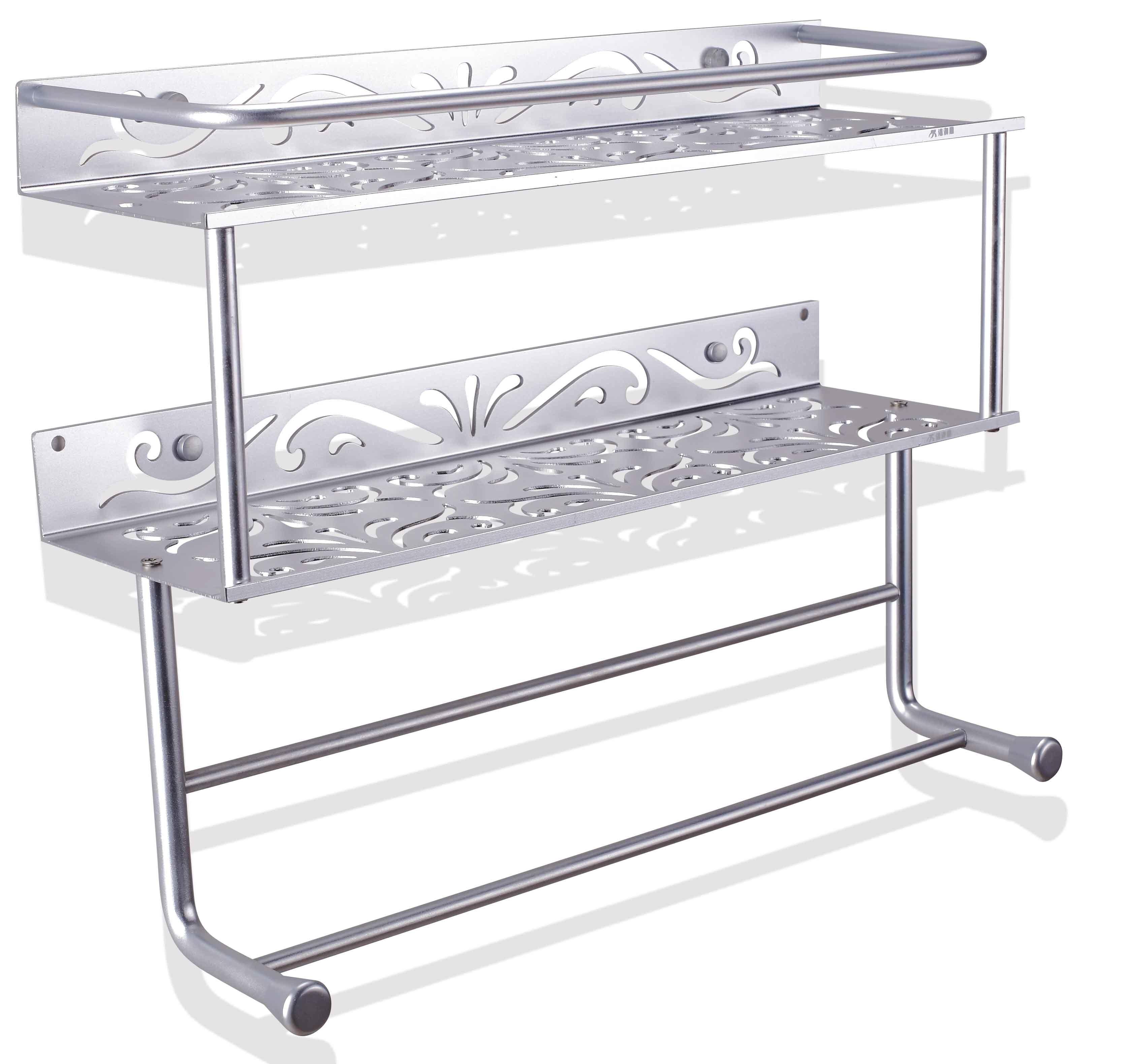 china bathroom shelf basket wire rack jp 10 0004 china shower