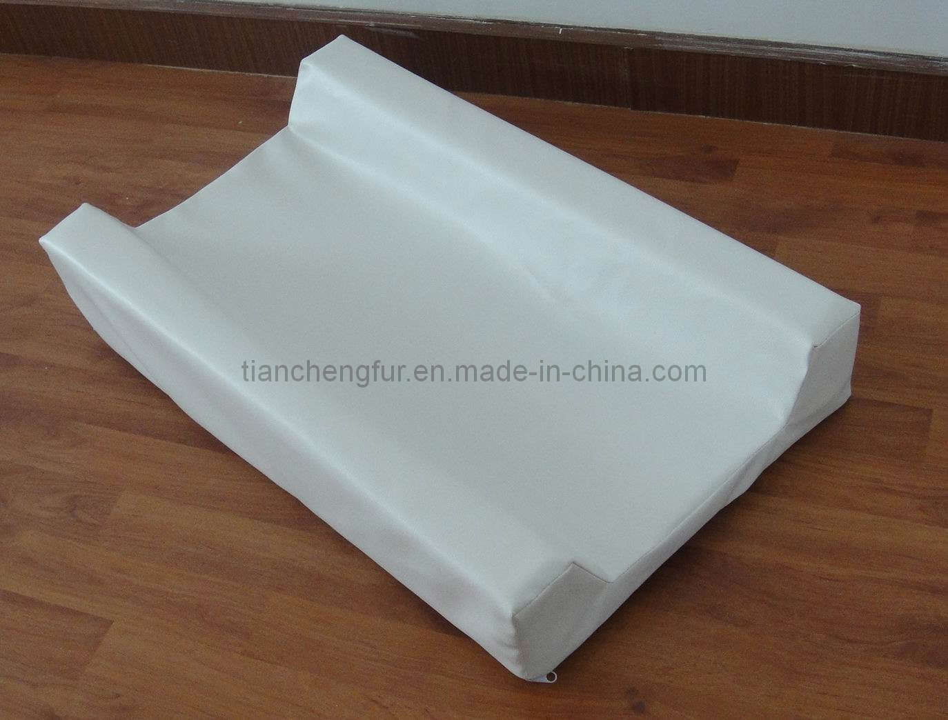 China Foam Mattress for Change Table China Mattress