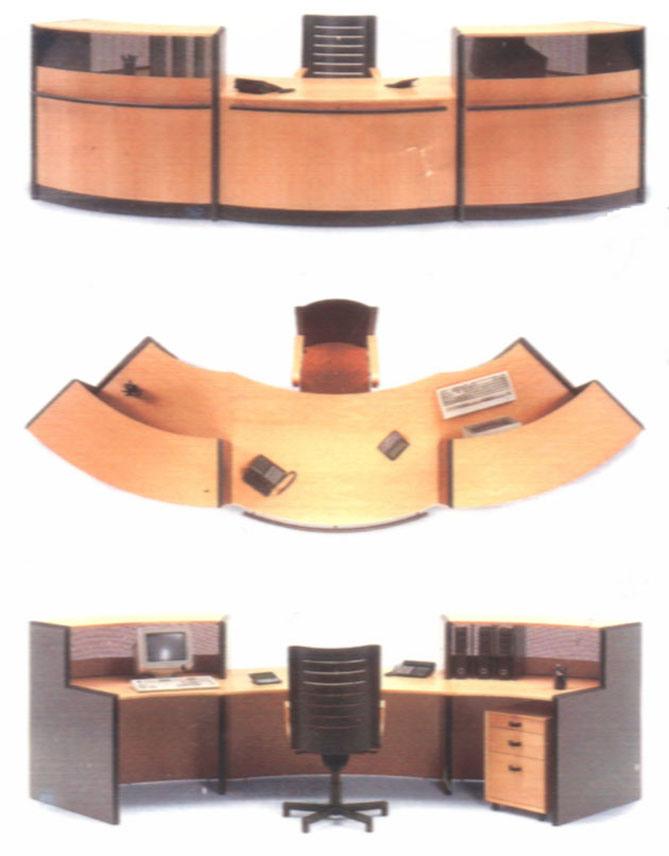 China Front Desk - China Receiption Desk, Receiption Counter