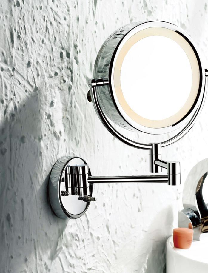 lighted magnifying makeup mirrors. Magnifying Cosmetic and Makeup