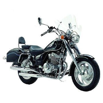 Jinlun 250 RR http://www.made-in-china.com/showroom/konced/product-detailgbQmHRAYmtUF/China-Motorcycle-JL250-5-.html