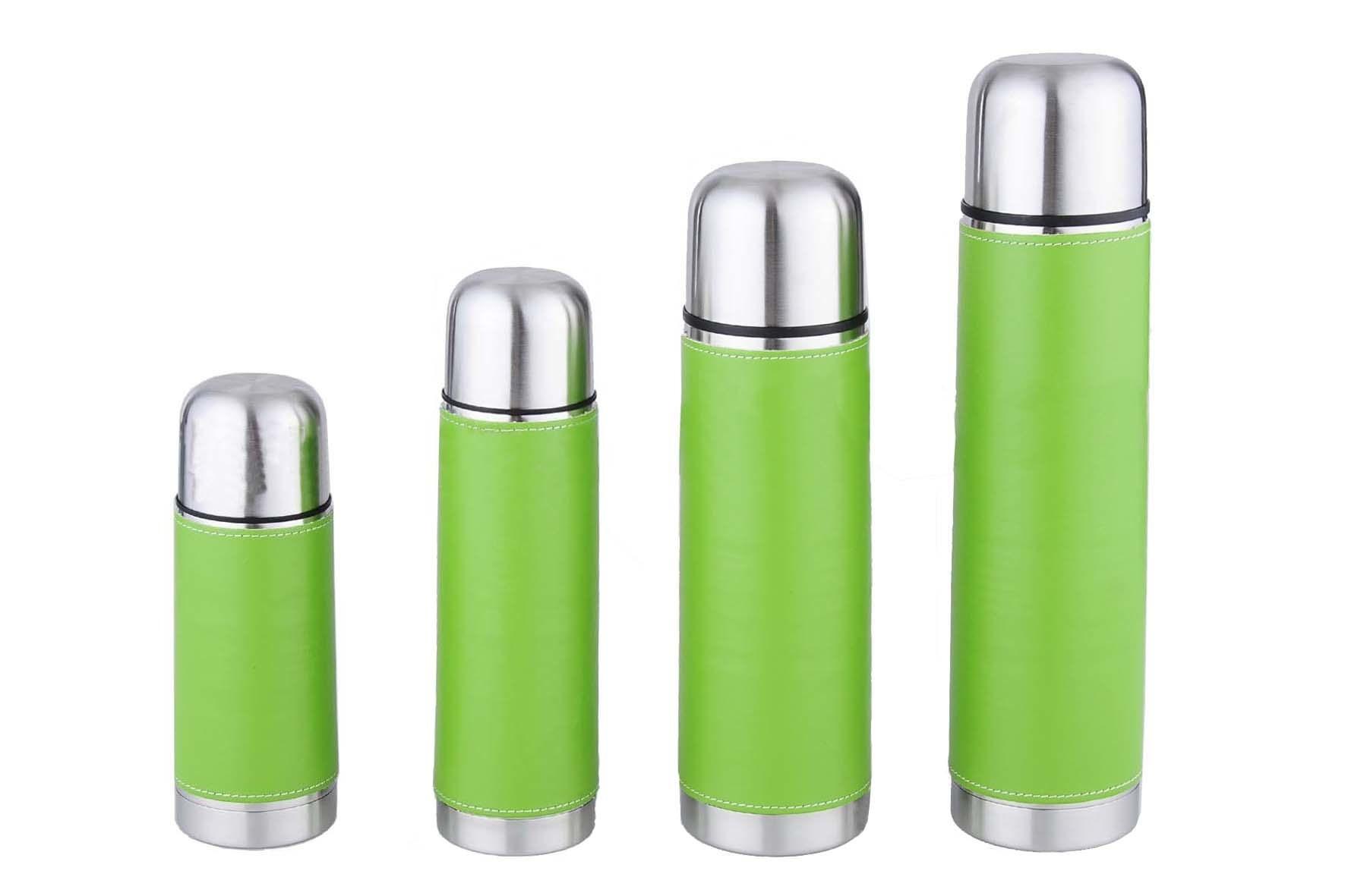 Vacuum: Vacuum Flask