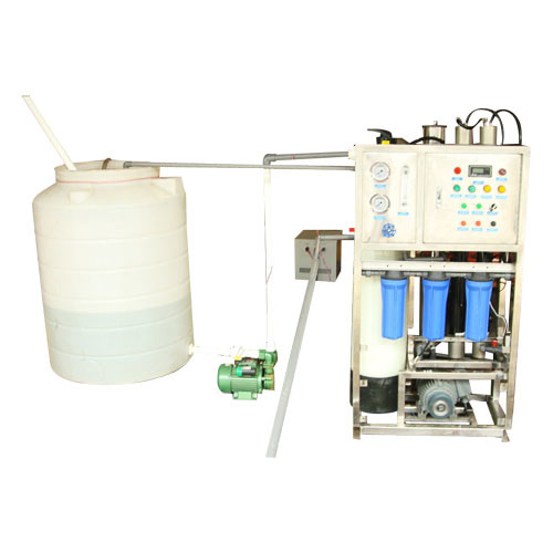 Water Dispenser | Water purifier | Water Filter : Bionizer