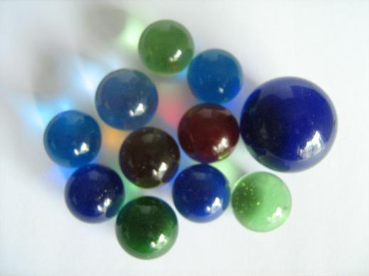 Color Glass Marble : China color glass marble ball photos pictures made in