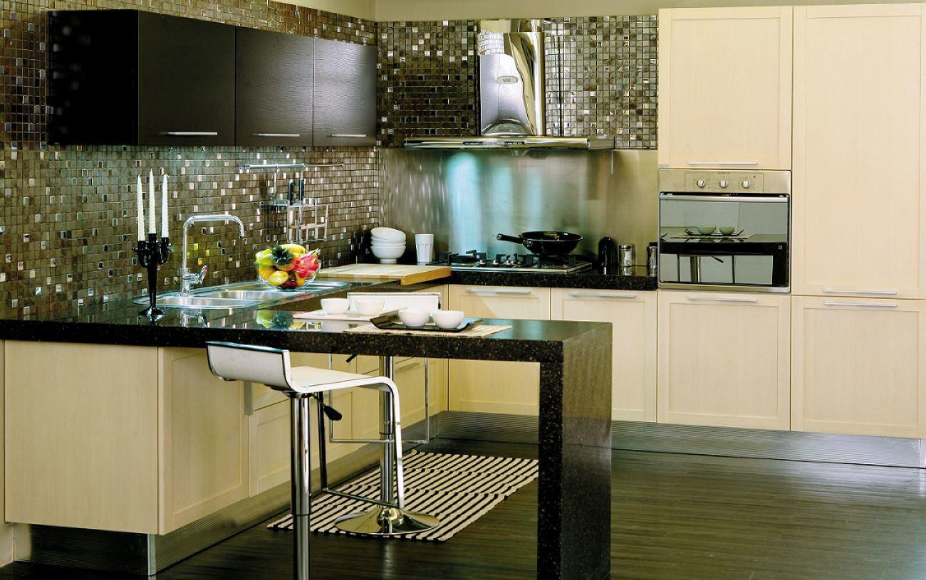European kitchen european kitchen cabinets pictures for European kitchen