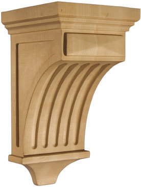 China decorative corbels corbel bracket lf 805851 for Architectural corbels and brackets